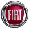 Fiat Van Accessories