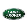 Land Rover Van Accessories