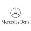 Mercedes Van Accessories