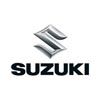 Suzuki Van Accessories