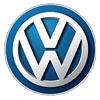 VW Van Accessories