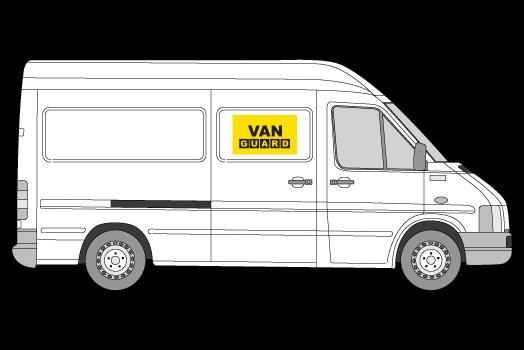Volkswagen Lt Van Accessories For Models 1996 2006