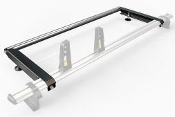 Ford Transit Custom 2013 on - Ulti Bar Roller Kit for L1, L2H1 Twin Door Model VGR-09