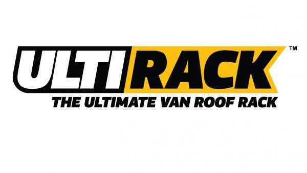 NAILED IT - ULTI Rack Tour Kicks Off With A Bang
