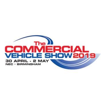 Van Guard Return to CV Show 2019