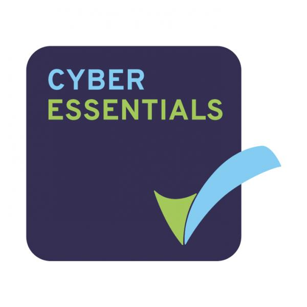 Cyber Essentials Renewal - Guarding Against Cyber Threats