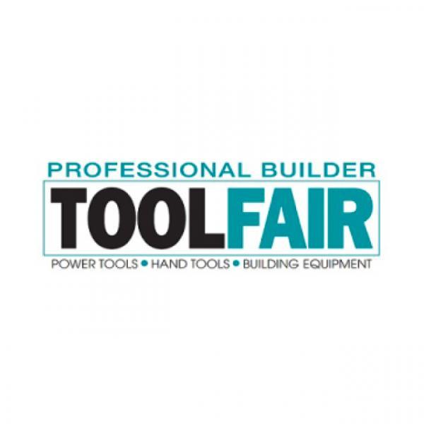 Van Guard 2020 Tool Fairs