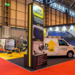 CV Show - That was the week that was