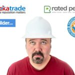 Survey: Websites for Tradespeople - Best tradesman website - What's the best?
