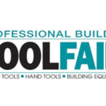 Don't miss Van Guard at the Tool Fair, Coventry – 22nd and 23rd September