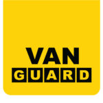 Van Guard 2018 Tool Fairs