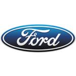 Ford Transit Roof Racks - Van Guard Roof Racks