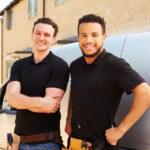 Van insurance for tradesmen
