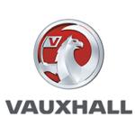 Vauxhall Vivaro Roof Racks – Van Guard Roof Racks