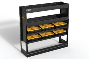 New-Internal-Van-Racking