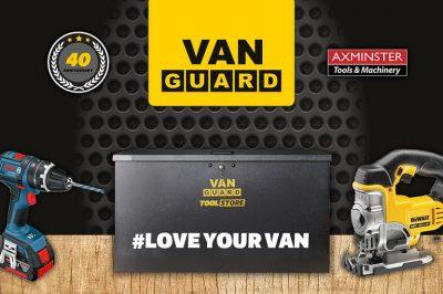 VanGuard40th Anniversary_1200x700_v2
