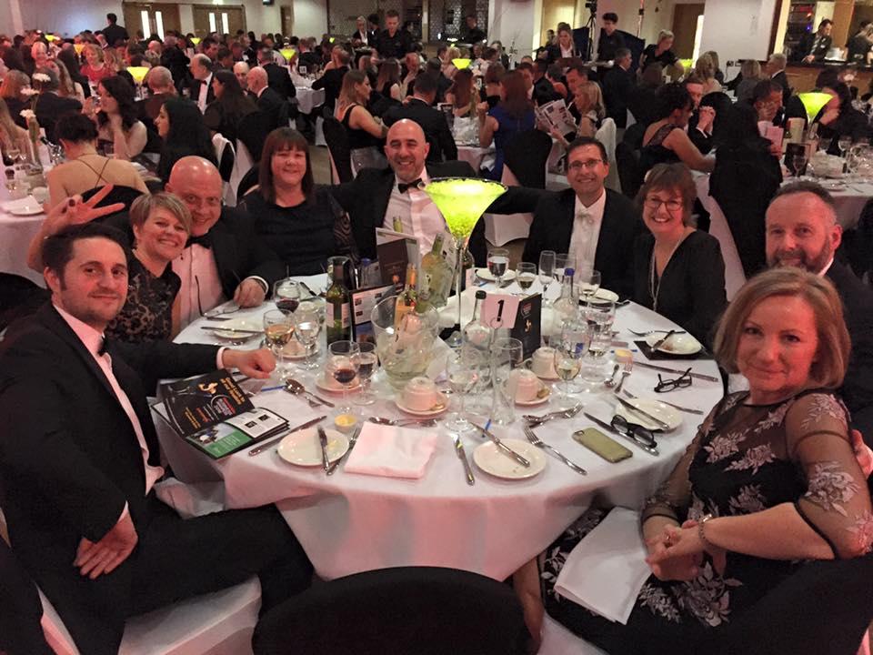van_guard_team_business_awards
