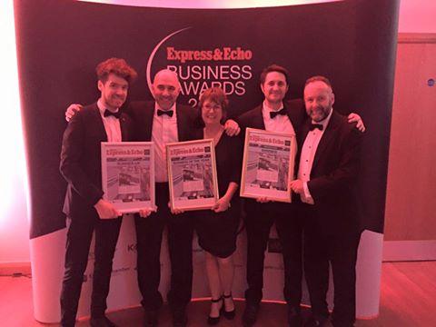 van_guard_express_and_echo_business_awards_2016