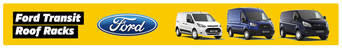 ford-transit-roof-racks