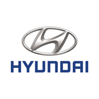 Van Accessories for Hyundai