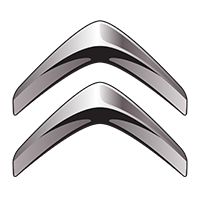 Van Accessories for Citroen
