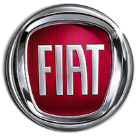 Van Accessories for Fiat