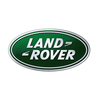 Van Accessories for land rover