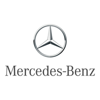 Van Accessories for Mercedes
