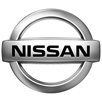 Van Accessories for Nissan