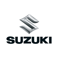 Van Accessories for Suzuki