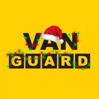 Van_Guard_Xmas