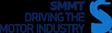SMMT Logo Member