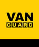 Van Guard Accessories - Official Logo